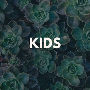 Other - KIDS